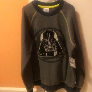 Disney Boys sweater